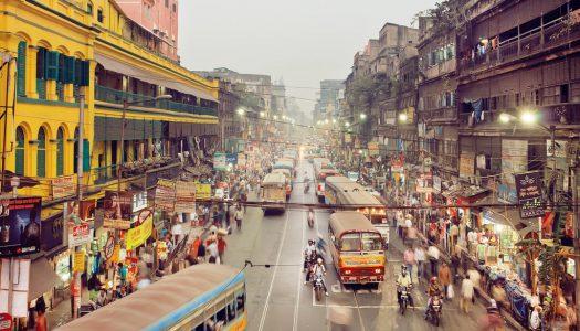 11 Places to Visit in Kolkata No Visitor Should Miss
