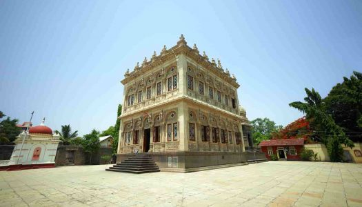A List of 25 Best Places to Visit in Pune for the Fervent Traveler in You!