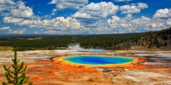 Places You Won't Believe Actually Exist