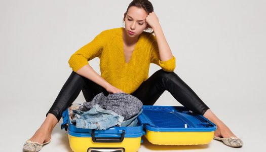What To Pack For Your Travel Getaways