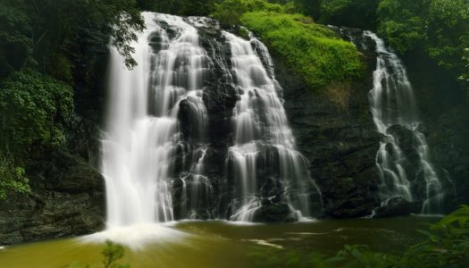 30 Tourist Places in Coorg That are Definitely Worth The Visit!