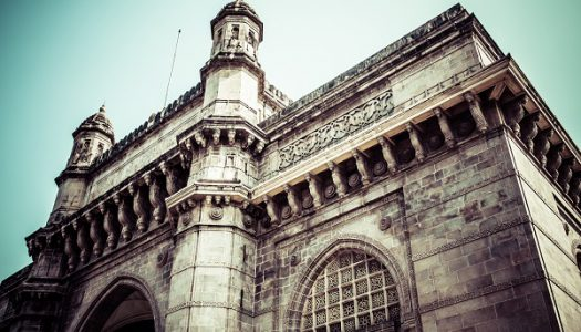 Top-Rated Everything: Best of Mumbai
