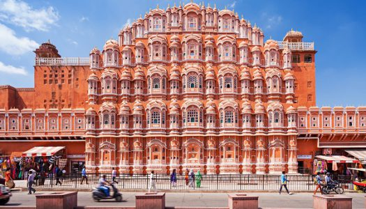 10 checklist items to take home from souvenir heaven Jaipur