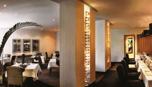 Top-Rated Places to Eat in Top Indian Cities
