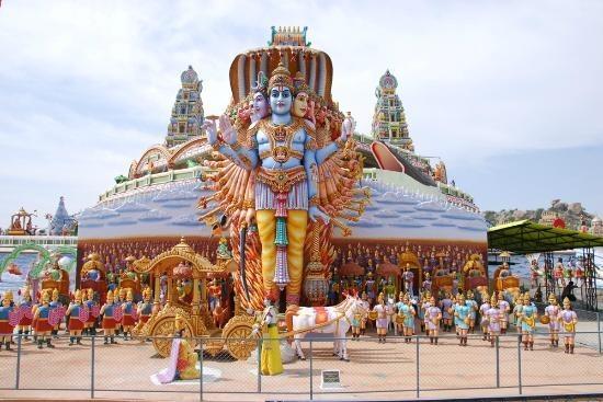 Surendrapuri Hyderabad