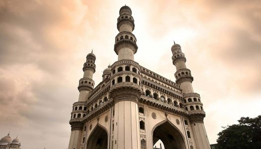 11 Most Popular Things to Do & See in Hyderabad