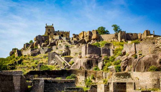 22 Intriguing Places to Visit in Hyderabad, The City of Nawabs