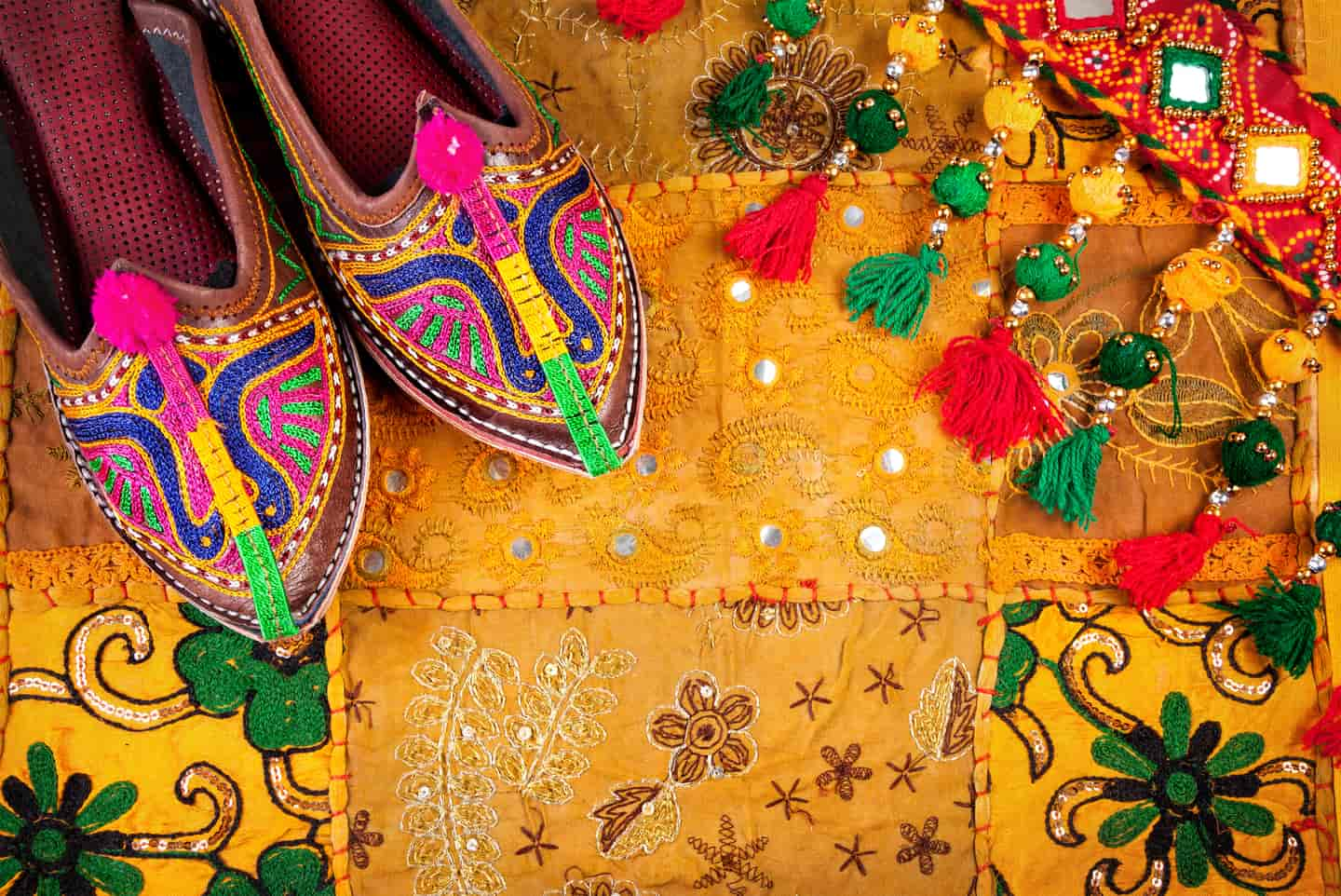 12 shopping places in udaipur, best places to shop in udaipur