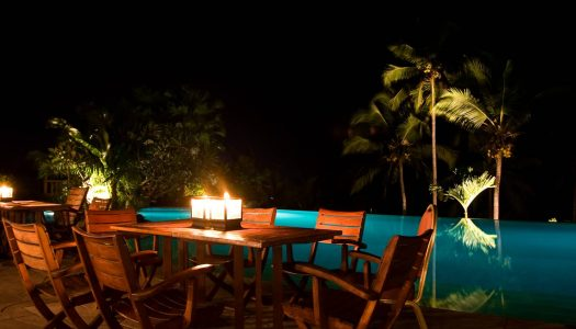 9 Best Hangout options in Kovalam for Night Birds
