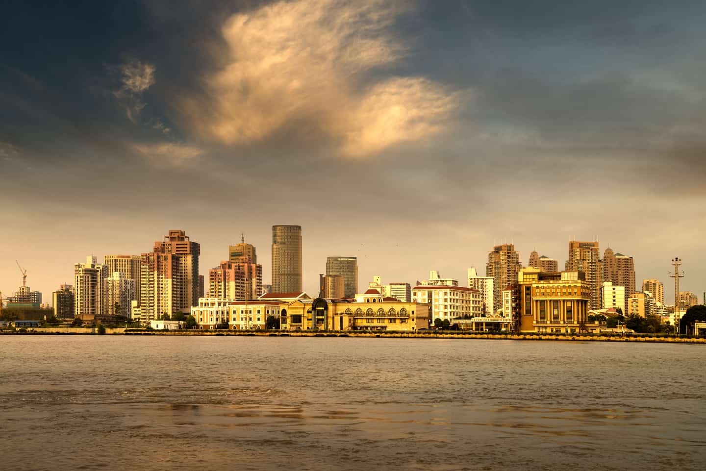 Places To Visit In Mumbai 27 Popular Tourist Attractions