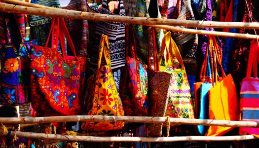 Shopping Places in Chennai – find the unique and quirky style icon in you