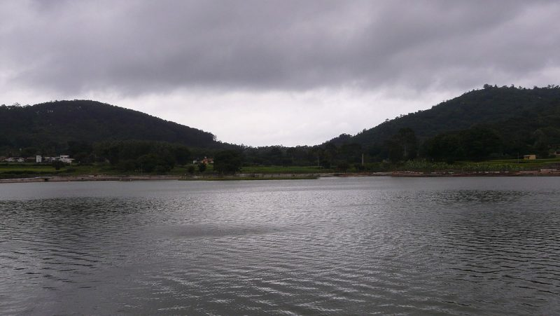 Yelagiri Hills - One of the best places for a one-day trip from Bangalore