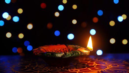Wondrous Ways Diwali is Celebrated around India