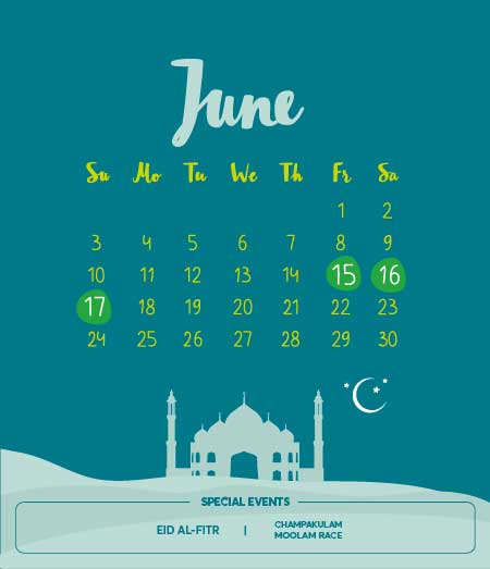 Great 5 Feb Eid Al-Fitr 2018 - Calendar-for-blog-final-05  Perfect Image Reference_272391 .jpg