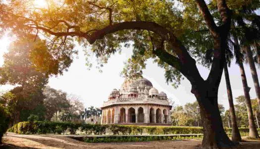 16 Amazing Things To Do in Delhi Which Must be on Your Bucket List