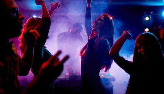 Top 17 Nightclubs in Delhi that every pub-hopper must visit