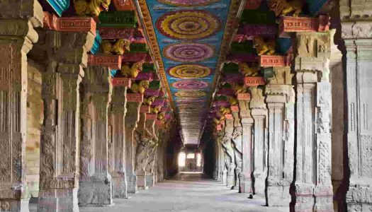 Explore Top Things To Do In Madurai – The City Of Temples