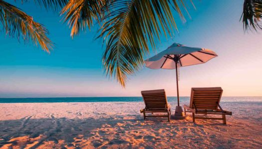 37 Best Beaches in India – The Gateway To Heaven