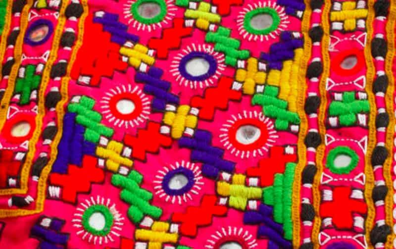 Semshook Tibetan Handicraft