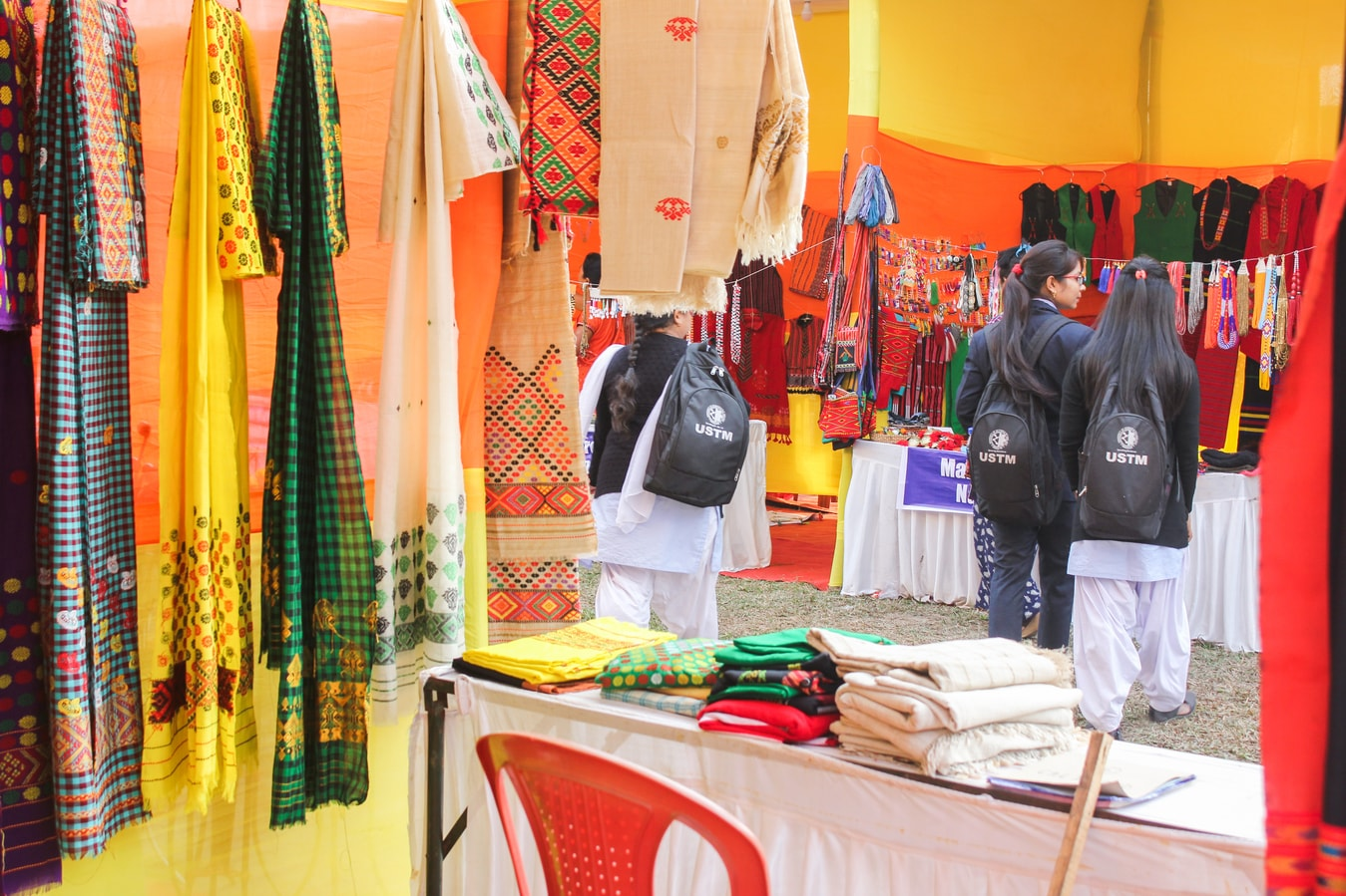 The 11 Best Places To Shop In Guwahati Treebo Blog