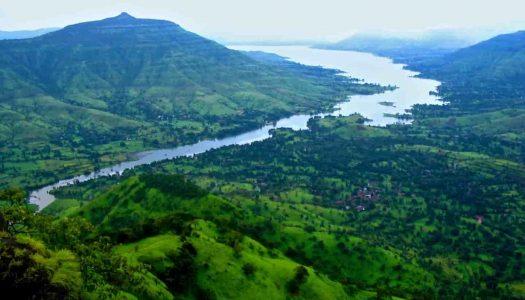 15 Breathtaking Places to Visit in Mahabaleshwar