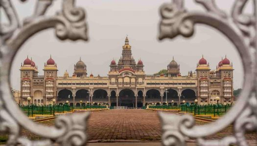 18 top-rated places to visit in Mysore