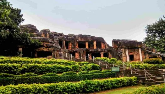 The 15 Most Iconic Places to Visit in Bhubaneswar