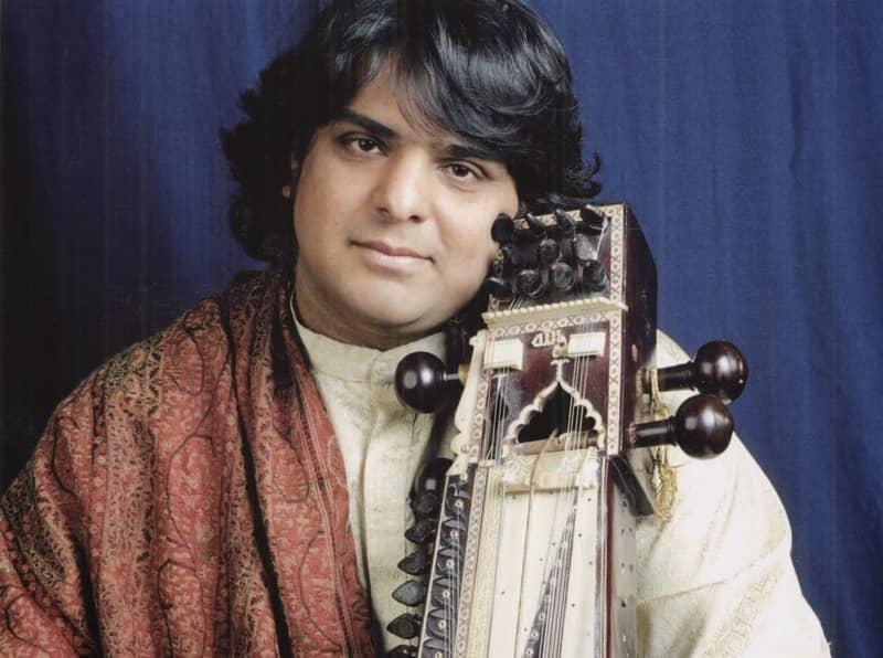Ustad Kamal Sabri