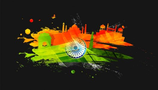 25 Interesting Facts About Republic Day in India