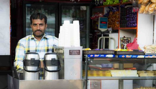 14 Best Breakfast Places in Bangalore