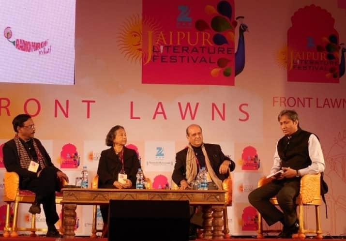 jaipur-literature-festival-readings