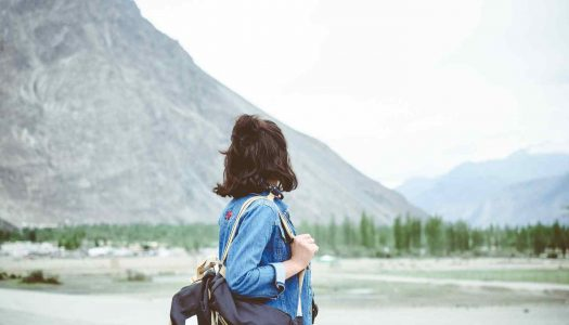 40 Solo Travel Tips To Remember For A Memorable Trip