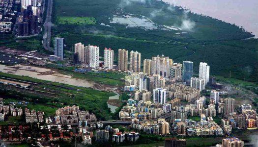 17 Amazing Things To Do in Navi Mumbai