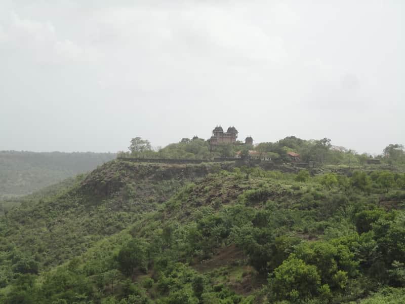 Jawhar, Maharashtra