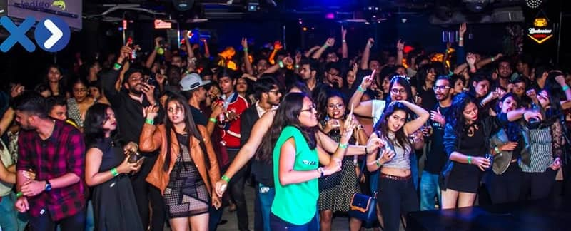 Top Karaoke Songs by Artist D-J - Party, Events & Wedding ...