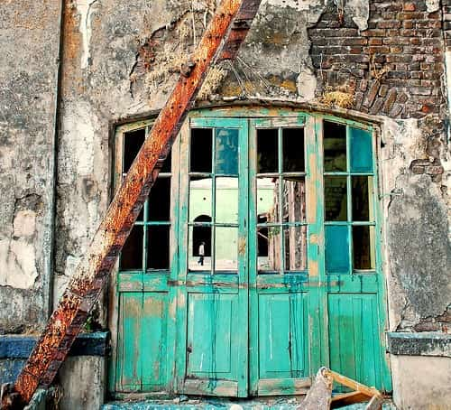 Haunted Places List In India: 14 Haunted Places In Mumbai, Most Haunted Place In Mumbai