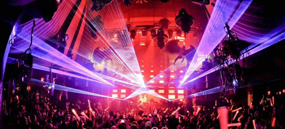 10 pubs in ahmedabad best nightclubs in ahmedabad to party