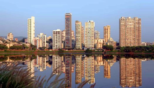 17 Spectacular Places to Hangout in Navi Mumbai
