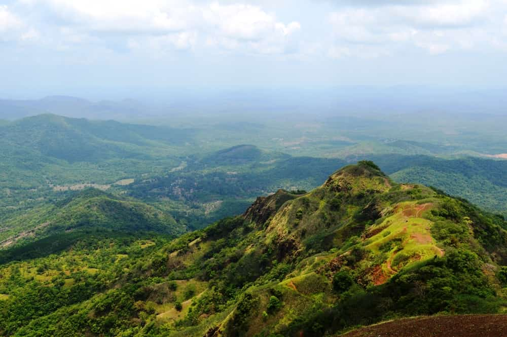 3 Day Trip from Mumbai - 16 Places to Visit near Mumbai ...