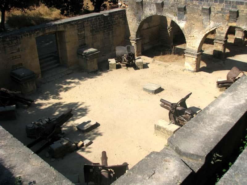 Portuguese History, Diu
