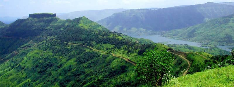 Raireshwar, Maharashtra