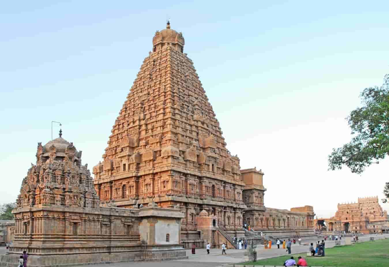14 Famous Temples In Mumbai, Temples In Mumbai