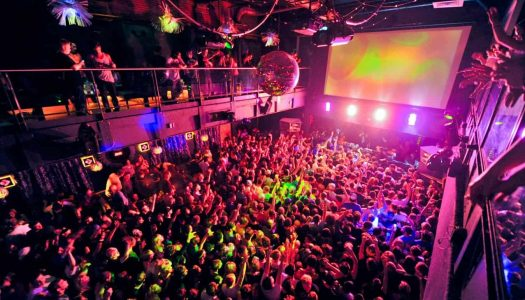 16 Dance Clubs in Bangalore to Bop the Night Away!