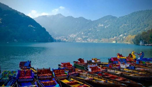 12 Best Things to Do in Nainital For a Cool Holiday