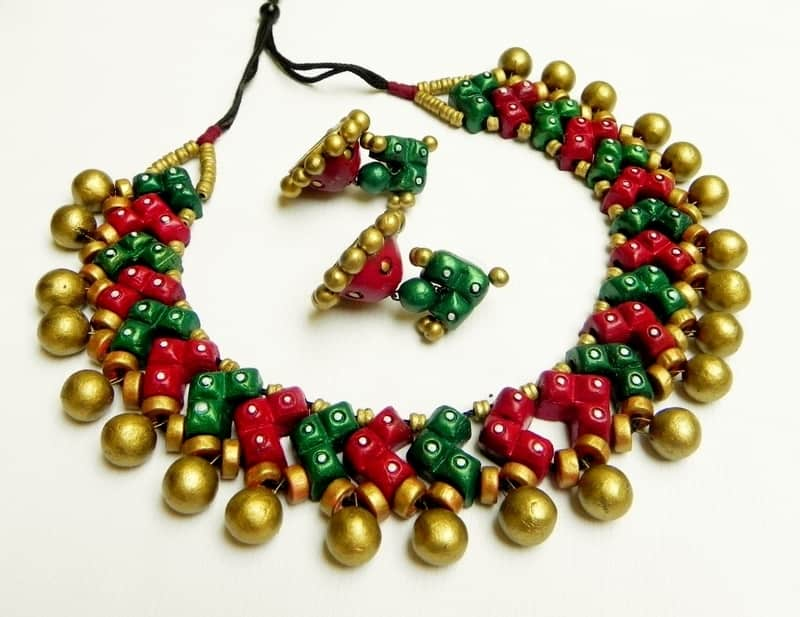 D&G Handmade Jewellery