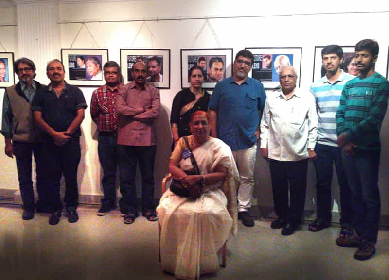 Indian Institute of Cartoonists