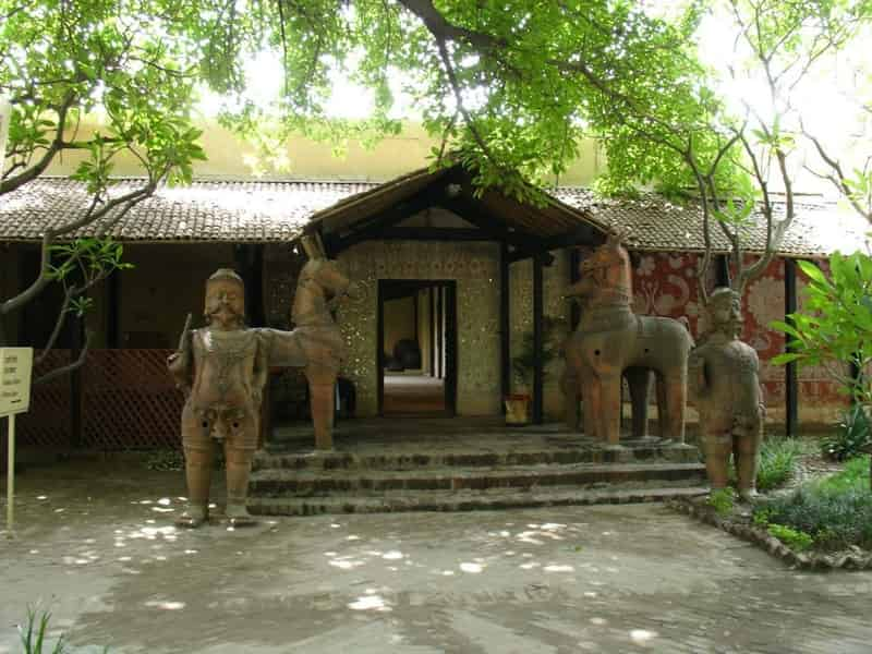 25 Museums In Delhi List Of Museums To Visit In Delhi Treebo