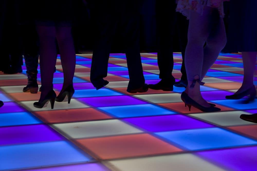 41 Pubs in Hyderabad with Dance Floor, Disco in Hyderabad - Treebo