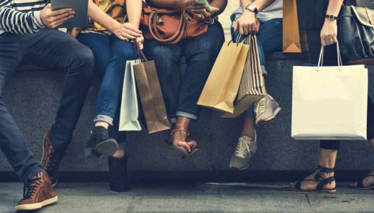 Get Your Retail Fix At These 11 Shopping Malls in Navi Mumbai