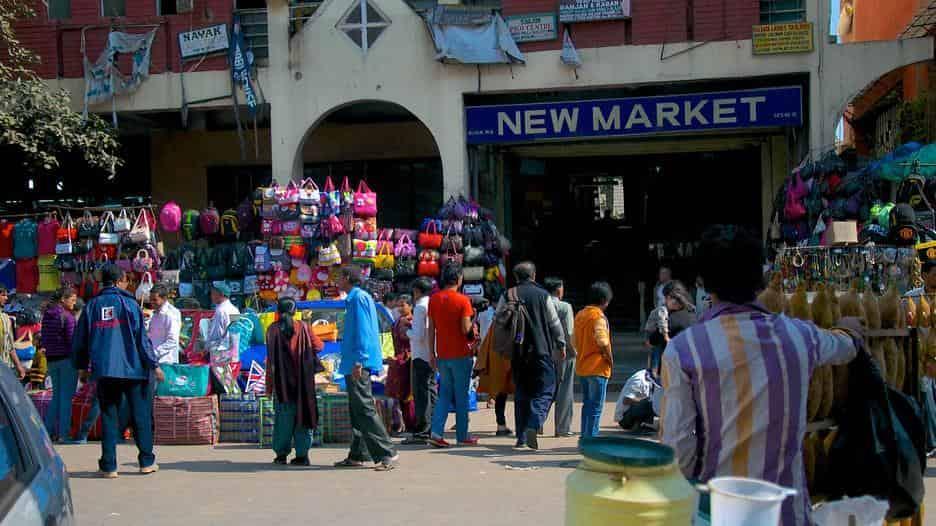 e8c3c3da942d59 10 Cheap Shopping Places in Kolkata; Best Places to Shop in Kolkata